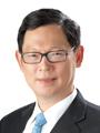 Norman T.L. Chan