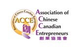 Association of Chinese Canadian Entrepreneurs company