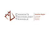 Technology Triangle Inc company