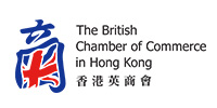 British Chamber of Commerce in Hong Kong