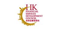 Financial Services Development Council, Hong Kong