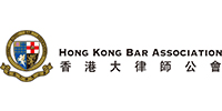 Hong Kong Bar Association