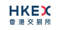 HKEX Group