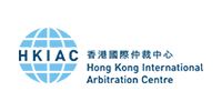 Hong Kong International Arbitration Centre