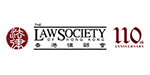 12.  Law Society of Hong Kong