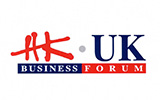 Hong Kong-UK Business Forum