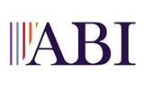Association of British Insurers ABI