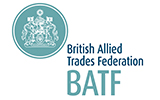 British Allied Trades Federation (BATF)