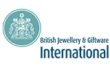 British Jewellery & Giftware International