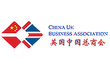 China UK Business Association