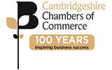 Cambridgeshire Chambers of Commerce