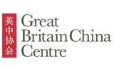 The Great Britain-China Centre