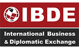 International Business and Diplomatic Exchange (IBDE)