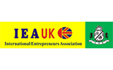 International Entrepreneurs Association (IEA)