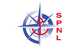 Shipping Professional Network in London (SPNL)