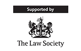 The Law Society of England & Wales