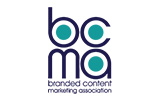 Branded Content Marketing Association