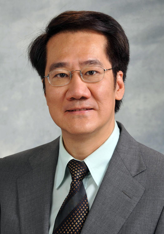 Mr Jerry Liu - jerry_liu_highres